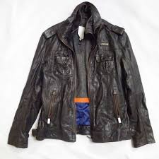 motorcycle biker jacket superdry washbasket shirt shop superdry uk official store new