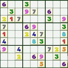 amazon coupon for black friday black friday giveaway 2013 play sudoku earn 30 amazon gift card