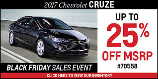 black friday deals on cars chevy black friday car sales and deals in phoenix courtesy chevrolet