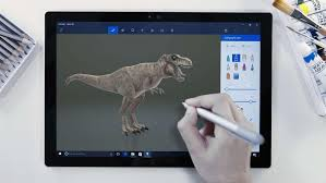 paint 3d for windows 10 free download and software reviews