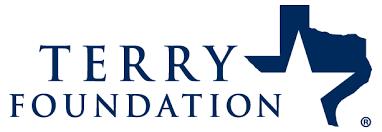 the terry foundation faqs the terry foundation