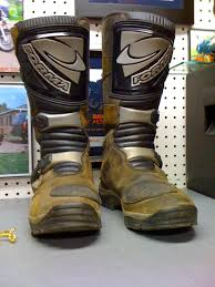adventure motorcycle boots adventure riding boots south bay riders