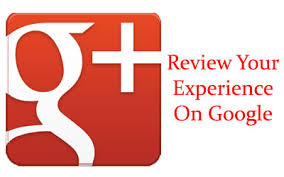 Review Us On Google Review Us Socal Flooring And Carpet