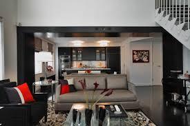 Kitchen Design Contest Nyc Kitchen Design Nyc Kitchen Design With Sink Home Interior