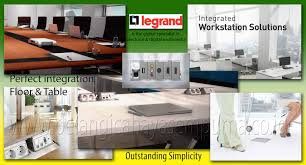 Legrand Efb6s by 100 Legrand Floor Boxes For Carpet Floor Boxes Wiremold