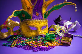 where can i buy mardi gras masks mardi gras masks