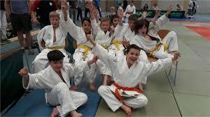 Tus Bad Aibling Judo Titel Für Aibling Sport In Der Region