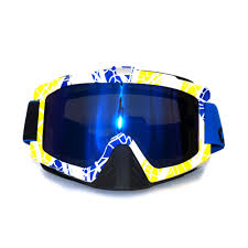 prescription goggles motocross compare prices on nose goggles online shopping buy low price nose