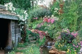 Rustic Garden Ideas Rustic Garden Ideas Nz Coryc Me