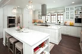 two island kitchens kitchen with two islands kitchen island this with its so
