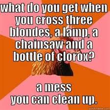 Chicken Meme Jokes - anti joke chicken memes quickmeme