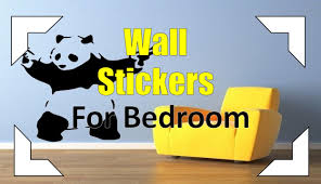 wall stickers for bedroom youtube wall stickers for bedroom
