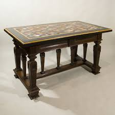 antique centre table designs antique centre tables and dining tables wakelin linfield