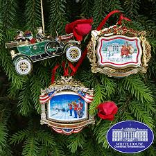 washington dc souvenirs and gifts washington dc city pages