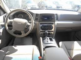 cherokee jeep 2005 2005 jeep grand cherokee laredo 4x4 8 979 edmonton aaa auto