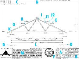 Free Timber Roof Truss Design Software by Roof Truss Design