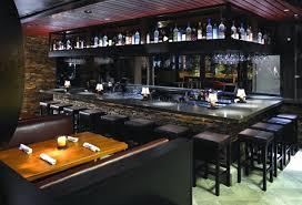 Best Interior Design For Restaurant Beautiful Restaurant Bar Interior Design Ideas Images Decorating