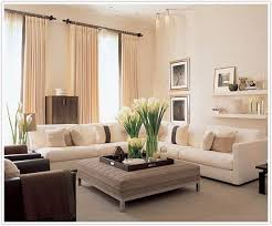 Best  Cream Sofa Ideas On Pinterest Cream Couch Living Room - Interior decorating living room ideas
