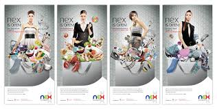 Shopping Ideas by Risultati Immagini Per Shopping Center Graphics Design Shopping