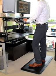 Comfort Mats Sky Mats The 1 Rated And Best Selling Standing Desk Mats