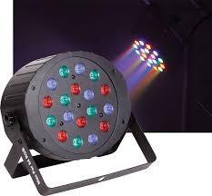dmx led strip lights rgb led lights 5w rgb bulbs color changing bulb lbe17 rgb 5w rgb
