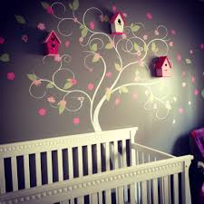 blossom tree large wall decals trading phrases blossom tree large wall decal view detailed images 6