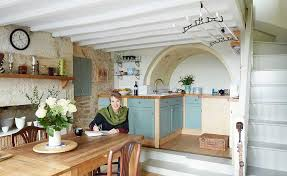 kitchen alcove ideas kitchen alcove ideas spurinteractive