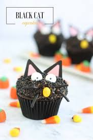 halloween cakes and cupcakes ideas 267 best cute cupcakes images on pinterest cupcake ideas
