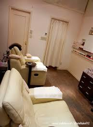 nail salon in tokyo verita nail salon stella lee u0027s blog
