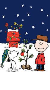 thanksgiving holiday images peanuts holiday iphone 6 wallpaper 61 iphone 6 wallpaper hd