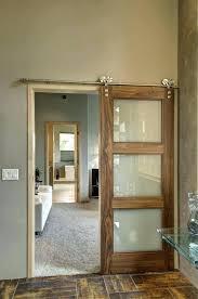 Closet Doors Barn Style Barn Door Style Doors Barn Style Sliding Closet Doors Medium Size