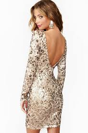 sequence dresses for new years sequin dress fashion sequins and