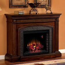 electric mantel fireplaces home design inspirations