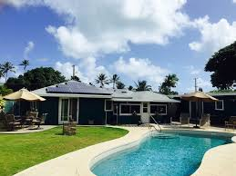 home with pool authentic hawaiian home with pool large ya vrbo