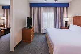 Family Garden Inn Suites Laredo Tx Hotel Homewood Laredo Mall Del Norte Tx Booking Com
