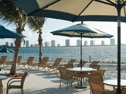Patio Furniture West Palm Beach Fl 1137 Woodbine Rd West Palm Beach Fl 33417 Zillow