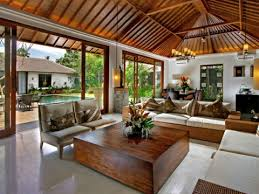 Beautiful Interiors Of Homes 189 Best Indonesian Bali Style Homes Images On Pinterest Bali