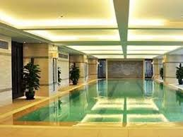 best price on wyndham bund east shanghai hotel in shanghai reviews