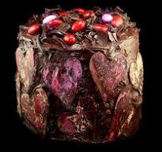 chocolate and raspberry cake by kate mew recipe raspberry