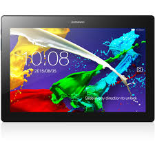 walmart android tablet lenovo tab 2 a10 70 10 1 tablet 2 16gb walmart