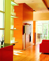 google walls decoration lime green living room and orange rooms google walls