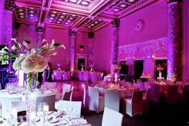 cheap wedding venues nyc nyc wedding venue weddingbee