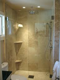 bathtub edging bathtub bathtub edging shower favorable bathroom tile borders