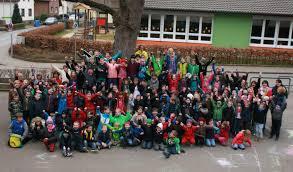 Ggs Bad Driburg Alle Schüler Und Lehrer Die Osterferien Sind Da Ggs Ottbergen