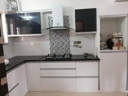 kitchen interiors images shirkes kitchen interiors pvt ltd kharadi shirkes kitchen
