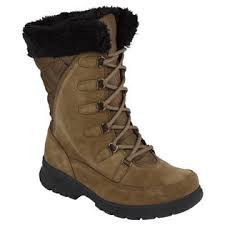 s boots taupe kamik s winter boot boston taupe