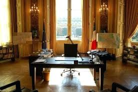 bureau ministre bureau de ministre jacques dubois le dim 13 avr 1217 bureau