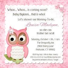 baby shower gift basket poem baby shower gift message ideas baby shower gift ideas