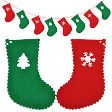 get cheap cheap personalized ornaments aliexpress