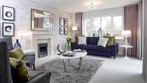 new build homes interior design new homes up the of current new build property in